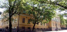 Aleksanteri-instituutin raportti Venäjän hybridisodankäynnistä