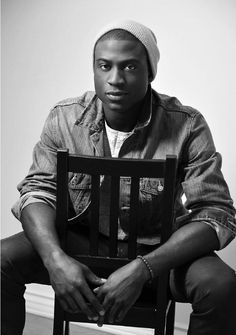 sinqua walls power
