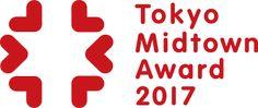アートコンペ概要|アートコンペ|Tokyo Midtown Award 2017