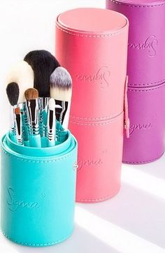 THE BEST Brush Sets by Sigma