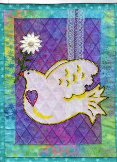 1000 Images About Quilting Susan Cleveland On Pinterest