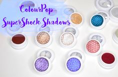 popsicle stained lips are the trend this summer and colourpop proposes their solution. Find out how they perform in my Colourpop Ultra Blotted Lips swatches Colourpop Eyeshadow Swatches, Lip Swatches, Colourpop Super Shock, Dupes, Shadows, Madness, Alice, Coconut, Beauty
