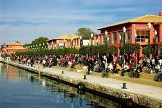 Copy of Athens Riviera Coastline Tour Hrs duration Gopro, Athens Guide, Parthenon, Athens Greece, Best Sites, City Streets, Historical Sites, Tour Guide, Where To Go