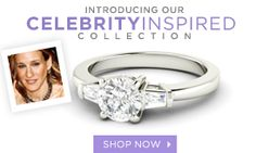 Create your own unique jewelry with #Diamondere now!