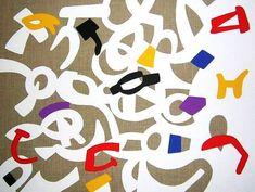 carla accardi - Google Search