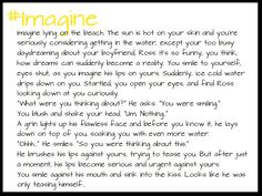 ross lynch imagines love - Google Search