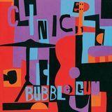 Bubblegum [CD], 20997335