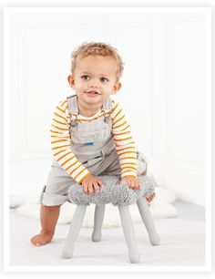 Mini Boden Knit Sweater Amp Pants Baby Boys Available At