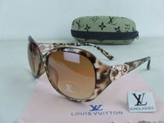 Durable, fashionable, cute. #Sunglasses #fashion #style