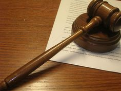 How to Conduct Legal Research to support a Pro Se legal Argument