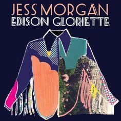 Jess Morgan – Edison Gloriette (2016)  Artist:  Jess Morgan    Album:  Edison Gloriette    Released:  2016    Style: Folk   Format: MP3 320Kbps   Size: 94 Mb            Tracklist:  01 – The Longest Arm  02 – Don't Meet Your Heroes  03 – Still In Fashion  04 – Hymn In The Morning  05 – Tell Me What The Trouble Is  06 – Come To The Opera With Me, Loretta  07 – Skate While You're Skinny  08 – Red Rubies  09 – In Your Life  10 – A Hundred Years Old  11 – In Brooklyn     DOWNLOAD LINKS:  ..