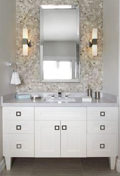 Albert David Design Inc. - Residential