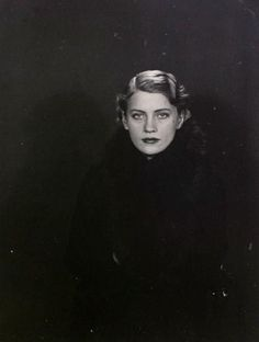 by Man Ray / Lee Miller
