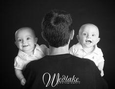 Image Detail for - ... & Matt got married! 6 month old – baby photographer denver