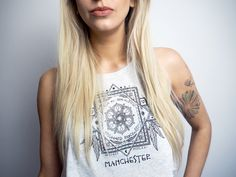 Laura Kate Lucas - Manchester Fashion and Lifestyle Blogger | Hard Rock Cafe #MyHardRock My Style Tee
