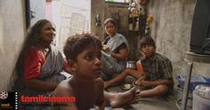 #KaakaMuttai Movie Stills  More Stills http://tamilcinema.com/kaaka-muttai-movie-stills/  #dhanush #vetrimaran