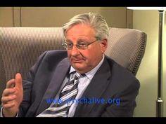 Dr. Donald Meichenbaum -Coping Skills