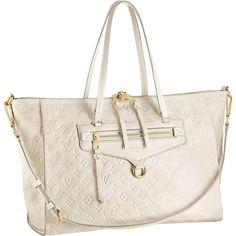 Lumineuse GM [M93421] - 240.99 : Louis Vuitton Handbags