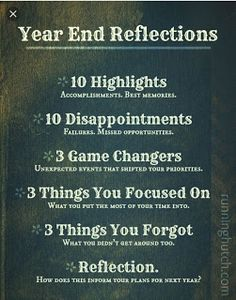 Ten Questions Really Worth Asking: Your End of Year Reflection End Of Year Quotes, Ending Quotes, Year End Reflection, Reflection Quotes, Journal Prompts, Writing Prompts, Journal Ideas, Journal Diary, Art Journals