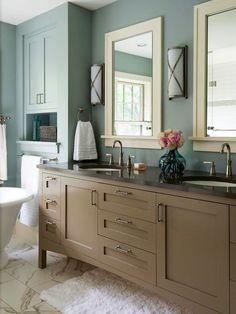Spa Paint Colors For Bathroom Fair Best 25 Spa Colors Ideas Only