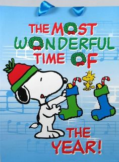 Merry Christmas Wishes Quotes, Christmas Quotes, Christmas Pictures, Holiday Sayings, Christmas Greetings, Holiday Cards, Charlie Brown Y Snoopy, Charlie Brown Christmas, Peanuts Cartoon