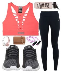 Do sporty outfits, nike outfits, sporty style, athletic outfits, athlet Sport Fashion, Look Fashion, Fitness Fashion, Fashion Outfits, Modest Fashion, Winter Fashion, Summer School Outfits, Outfits For Teens, Athletic Outfits