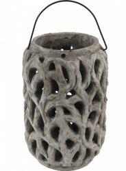 Lucerna Mistic Planter Pots, Vase, Home Decor, Stoneware, Decoration Home, Room Decor, Vases, Home Interior Design, Home Decoration