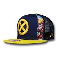 aa6bb204c521 7 Best hats images