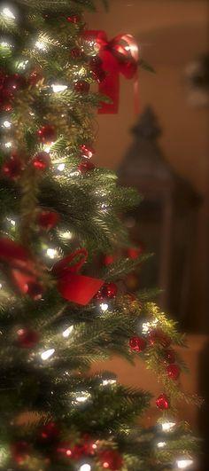 Christmas past..