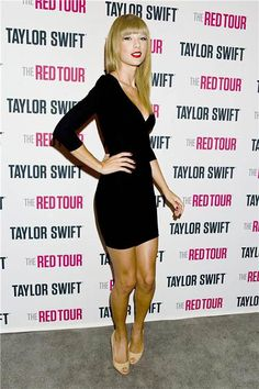 taylor swift wearing dresses - Yahoo Search Results Yahoo Image Search Results