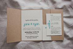 Google Image Result for http://ruffledmedia.ruffled.netdna-cdn.com/vintage-wedding-blog/new-childrens-museum-wedding/ryan_jane_wed_0041.jpg%3F9d7bd4