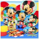 Mickey Mouse Clubhouse Party Collection