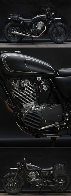Moto-Mania World Roundup :: Vol. 10