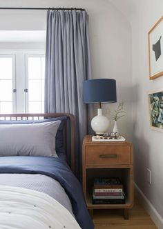 The New (Luxury) Bed in A Bag with Brooklinen