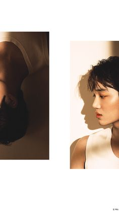 Kai Exo, Baekhyun, Exo Lockscreen, Wallpaper Lockscreen, Wallpapers, K Pop, Exo Merch, Dazai Bungou Stray Dogs, Winter Wallpaper