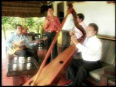 "Reynaldo Armas - ""A usted"""