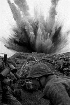 Waffen SS.jpg