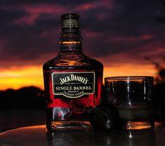 awesome Jack Daniels