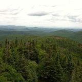 Spruce Mountain - Vermont | AllTrails.com