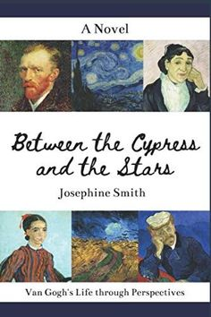 #Book Review of #BetweentheCypressandtheStars from #ReadersFavorite Reviewed by Saifunnissa Hassam for Readers' Favorite