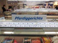 Dieser Versuch, zu sagen, was alle denken:   21 Supermarkt-Angebote, die eindeutig zu weit gegangen sind