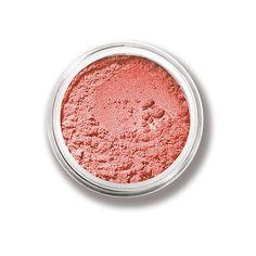 Blush | Makeup | bareMinerals- vintage peach