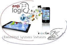 If you are looking for i2c device driver development training in Noida India then feel free to contact with one of the leading training provider institute – Emblogic. We have well trained teachers provide you best solutions so you can get better training at very short time.