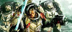 fall of cadia,Warhammer 40000,warhammer40000, warhammer40k, warhammer 40k, ваха, сорокотысячник,фэндомы,Black Templars,Чёрные Храмовники,Space Marine,Adeptus Astartes,Imperium,Империум,Terminator Squad