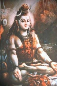 Shiva Shambo, Shiva Parvati Images, Rudra Shiva, Shiva Art, Krishna, Ganesha Art, Shiva Meditation, Shiva Tattoo Design, Lord Shiva Hd Images