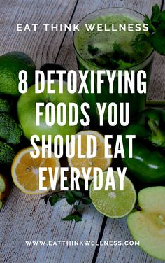 Let us help you reach your health goals through one of our effective detox programs and fitness challenges or try out our popular keto diet blueprint. Holistic Nutrition, Healthy Nutrition, Healthy Habits, Health And Wellness, Healthy Recipes, Fitness Models, Detox Your Body, Wellness Programs, Healthy Detox