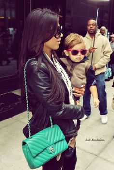 Tumblr Tuesday: This Week?s Favorites ? Kim Kardashian: Official website