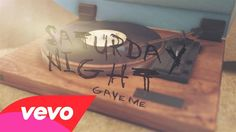 Bon Jovi - Saturday Night Gave Me Sunday Morning (Lyric Video) NEW SONG!!!!!!!!!!!