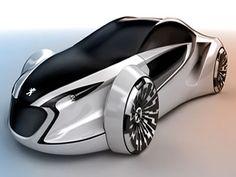 1. coche del futuro vehiculo futurista automovil de ultima generacion japones aleman hibridos gas natural hidrogeno biocombustibles alternativas petroleo desarrollo tecnologia tecnologico