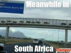 meanwhile in south africa South Afrika, Cape Town South Africa, Volunteer Abroad, Meanwhile In, Morning Pictures, My Land, Continents, Scenery, Beautiful Places